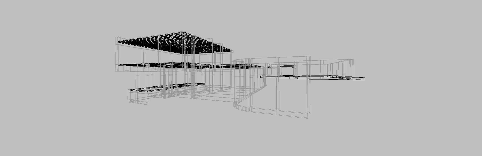 Desenvolvedora de Projetos de Alvenaria Estrutural