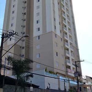 Empresa Especializada em Projetos Residenciais, Comerciais e Industriais - 1
