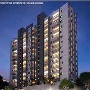 Empresa Especializada em Projetos Residenciais, Comerciais e Industriais - 2