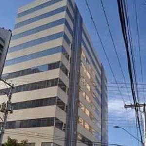 Empresa Especializada em Projetos Residenciais, Comerciais e Industriais - 3