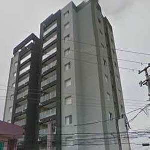 Empresa Especializada em Projetos Residenciais, Comerciais e Industriais - 4