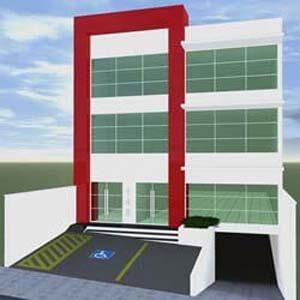 Empresa Especializada em Projetos Residenciais, Comerciais e Industriais - 5