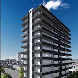 Empresa Especializada em Projetos Residenciais, Comerciais e Industriais - 6