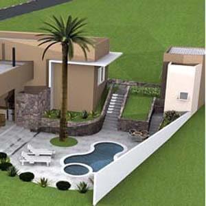 Projeto de Residencias em Alvenaria Estrutural - 8